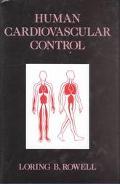 Human Cardiovascular Control