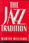 Jazz Tradition