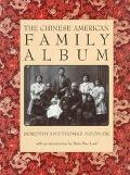 Chinese American Family Album