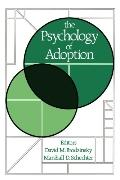 Psychology of Adoption