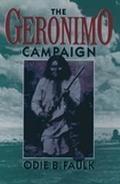Geronimo Campaign