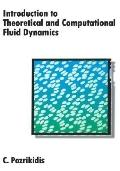 Introduction to Theoretical and Computational Fluid Dynamics