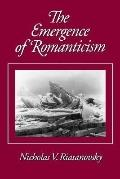 Emergence of Romanticism