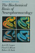 Biochemical Basis of Neuropharmacology