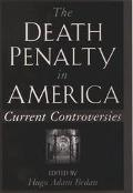 Death Penalty in America