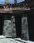 Exploring Mesoamerica