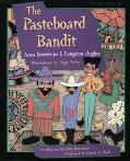 Pasteboard Bandit