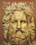 Classical Greek Reader