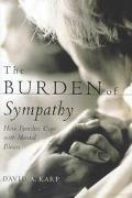 Burden of Sympathy