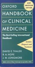 Oxford Handbook of Clinical Medicine American Edition