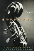 Symphony A Listener's Guide