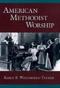 American Methodist Worship
