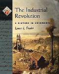 Industrial Revolution A History in Documents