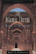 Islamic Threat Myth or Reality?