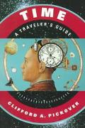 Time A Traveller's Guide