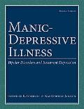 Manic-Depressive Illness Bipolar Disorders and Recurrent Depression