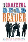 Grateful Dead Reader