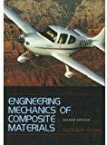 Engineering Mechanics of Composite Materials