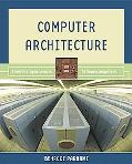Computer Architecture: From Microprocessors to Supercomputers (Oxford Series in Electrical and Computer Engineering)