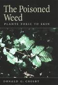 Poisoned Weed Plants Toxic to Skin