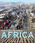 Survey of Sub-saharan Africa A Regional Geography
