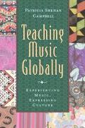Teaching Music Globally and Thinking Musically
