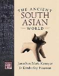 Ancient South Asian World