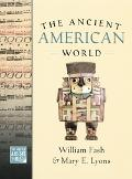Ancient American World