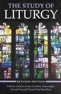 Study of Liturgy