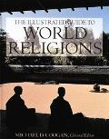 Illustrated Guide to World Religions