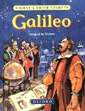 Galileo: Scientist and Stargazer