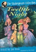 Twelfth Night (Shakespeare Collection)