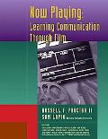 Now Playing Learning Communication Through Film