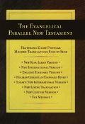 Evangelical Parallel New Testament