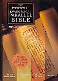 Essential Evangelical Parellel Bible
