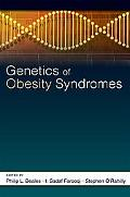 Genetics of Obesity Syndromes
