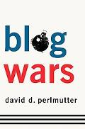 Blogwars The New Political Battleground