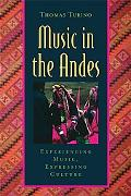 Music in the Andes