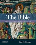Bible : A Historical and Literary Introduction