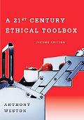 21st Century Ethical Toolbox - Weston - Hardcover