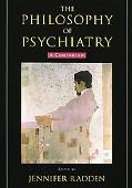 Philosophy of Psychiatry A Companion