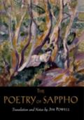 New Sappho