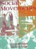 Social Movements Readings on Their Emergence,