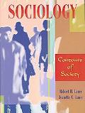 Sociology Contours of Society