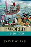 The World from 1450 to 1700 (The New Oxford World History)