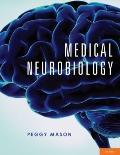 Medical Neurobiology