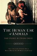 Human Use of Animals