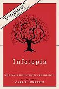 Infotopia