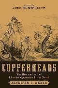 Copperheads