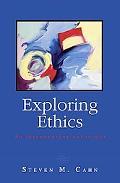 Exploring Ethics